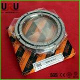 THK Harmonic Wave Reducer Bearing Flexible Bearing Cross Bearing