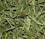 Stevia Sweetener Reb-a 80%, 90%, 95%, 97%, 98%, 99%