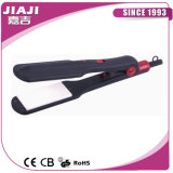 2015 Super Hair Straighteners Wide Plates
