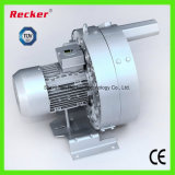 Best Side Channel Vacuum Pump Price in CNC Router
