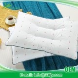 Discount Comfortable Pillow Form for Resort