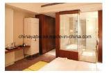 Full Set Guestroom Furniture for Star Hotel