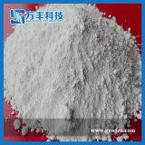 Cerium Oxide Powder for Glass Polishing