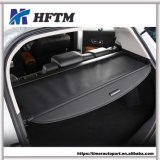 SUV Cargo Cover Tonneau Cover for Ki a Sorento 2013+