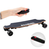 Koowheel Four Wheel Hoverboard Electric Stakeboard/Two Wheels Balance Scooter