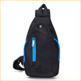 Wholesale Customized Sling Backpack Made in China