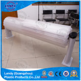 Polycarbonate Swimming Pool Cover Landy Factory