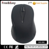 Ergonomic Right Hand Computer Mouse