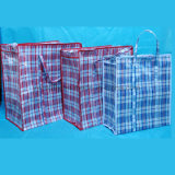 Recyclable PP Shopping Bag in Many Size (DXP-7013)