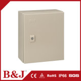 Metal Waterproof Power Distribution Electrical Box