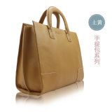 Best Selling Designs of Handbags for Womens Collections of Luxury