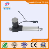 24V Linear Actuator with Mini Slide for Leisure Sofa