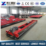 Good Performance Concrete Road Leveling Paver Equipment for Sale