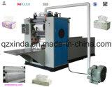 Wholesale Soft Facial Tissue Paper Production Machine