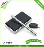 Glass Cartridge Ootank Vape Pen E Cig From Ocitytimes Patent Design