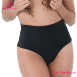 Non-Trace a Chip Belly in Panty Shapewear Underwear