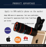 12X Zoom Lens Telescope for iPhone Telescope