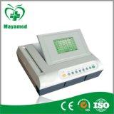 My-H007 Twelve Channel ECG