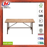 Wood Finger Joint Board for Furniture Sofa Chair Table Material