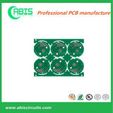 Popular Consumer Electronic PCB Design