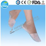 Disposable PP Close Slippers for Beauty Salon
