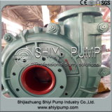 High Head Centrifugal Slurry Pump Distributor for Mineral Processing