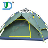 Hot Sale Lightweight Customized Double Layer Tent
