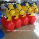 Derby Hoppers/Inflatable Horse/Air Sealed Horse/Pony Hop Horse