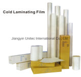 Cold Laminating Film Various Size and Thickness