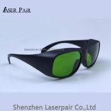 980-1064nm Laser Safety Glasses for Diodes or ND YAG