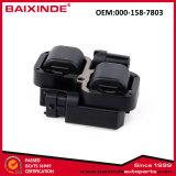 0001587803 Ignition Coil for Benz W220/W210/W163/W209/W211 Ignition Module