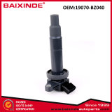 19070-BZ040 Ignition Coil for Toyota Avanza 19070BZ040 Ignition Module