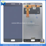 Original LCD for Oneplus 2 LCD Display with Touch Screen Digitizer