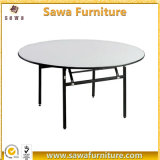 Hotel&Home Luxury Modern Stainless Steel Dining Table