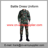 Military Uniform-Military Clothes-Military Clothing-Military Suits-Bdu