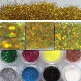 Glitter Powder Kg