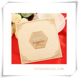 Greeting Cards for Promotional Gift (OI39003)