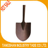 Hot Sale High Serious-5 of Quality Steel Shovel