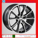 "Alloy Wheels BBS 19"" 20"" 22"" Sv BBS Replica Wheel"