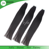 Tape in Hair Extension High Quality Brazilian Remy Hair