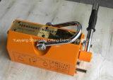 3 Ton Permanent Magnet Lifter Supplier