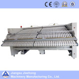 Laundry Machine/Bedsheet Folding Machine/Professional Quilts Folding Machine China