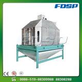 1tph Stainless Steel Fertilizer Pendulum Counter Flow Cooler