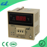 Temperature Controller with Thermocouple Input (XMTA-2301/2)