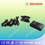 Mini Car Parking Sensor for Car