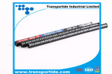 China Made Strict Test Hydraulic Tube