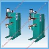 Spot Welding Machine Price /Automatic Spot Welding Machine