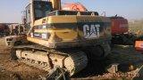 Used Japan Made Caterpillar 320 325 330 Excavator (320BL) Crawler Excavators Best Performance