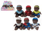 Toys Baby Doll for Kids Different Choices