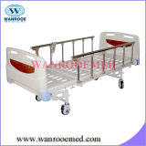 Economic Three Functions Electric Adjustable Bed